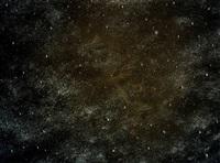 2010: meteor storm by sonja braas