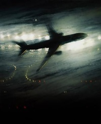 storm by sonja braas