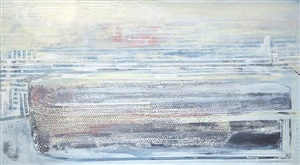 hielo seco by bernardo porraz