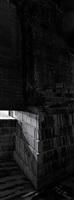 muros de luz 017 by aitor ortiz