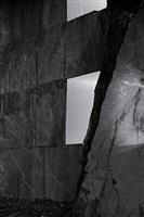 muros de luz 020 by aitor ortiz