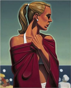 moving pictures a by kenton nelson