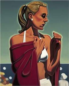 moving pictures b by kenton nelson