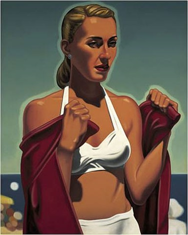 moving pictures c by kenton nelson