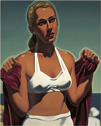 moving pictures d by kenton nelson
