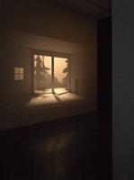 camera inside camera by joão maria gusmão + pedro paiva
