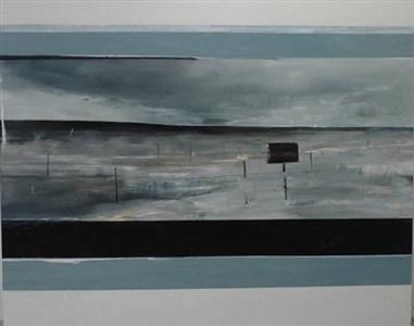 art basel 2010 by alicia framis