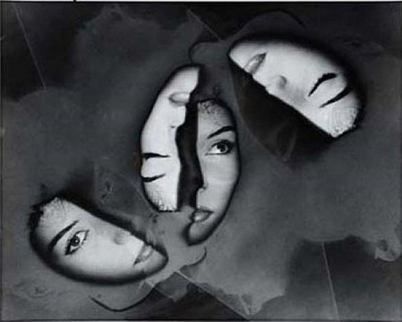 marua motherwell by erwin blumenfeld