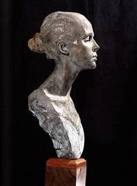 prima elizabeth by richard macdonald