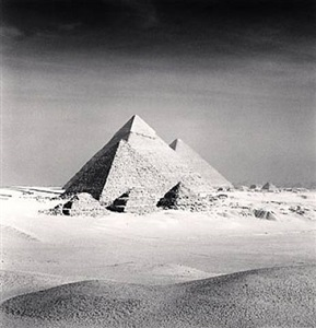 michael kenna new work by michael kenna