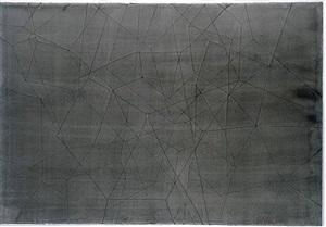 matrix vi by antony gormley