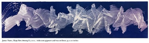 many here among us by james nares