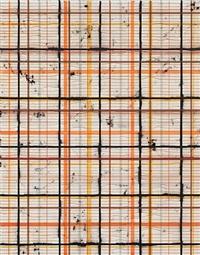 field (pulse) by mark francis
