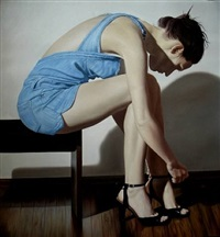 assia by angel peychinov