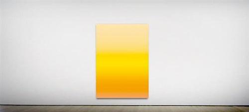marc remboldbrserie liquids yellows