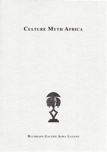 culture myth africa