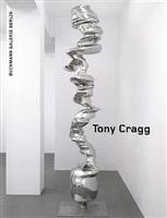 tony cragg
