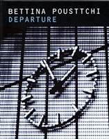 bettina pousttchi – departure