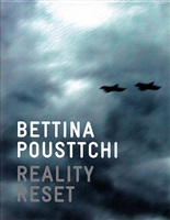 bettina pousttchi – reality reset