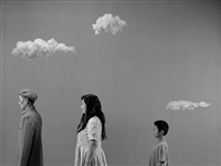 some days - 65 by wang ningde