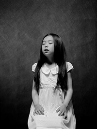 some days - 58 by wang ningde