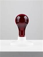 red bulb 2 by iran do espírito santo