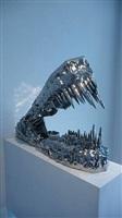 big jaws by joel morrison