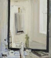 atelier speil by eilif amundsen