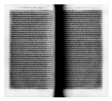 four fundamental concepts of psychoanalysis by idris khan