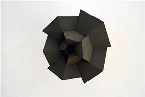 perimeter study 3a by conrad shawcross