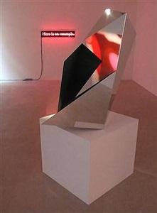 untitled by philippe zumstein