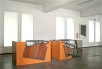 installation view by nuno sousa vieira