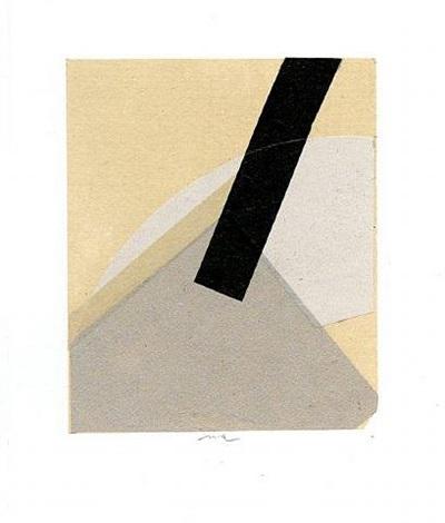 2010, #6 by nicol allan