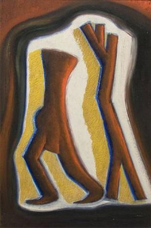 untitled by john bradley storrs
