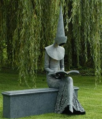 reading chaucer by philip jackson