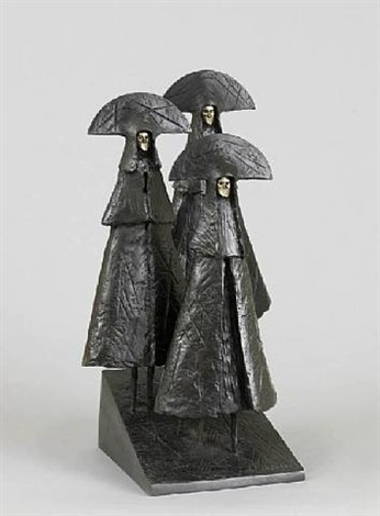 three gentlemen of vincenza by philip jackson
