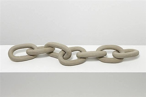 chain by peter fischli and david weiss