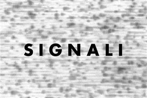 signali by kon trubkovich