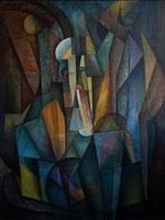 musician by mohan sharma