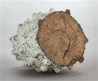 untitled (geode) by graham marks