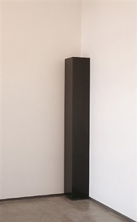corner column by susan york