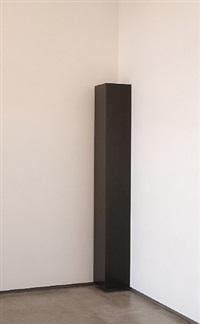 corner column by susan york