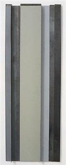 shutters by merrill wagner