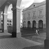 teatro santo (104177) by mario algaze