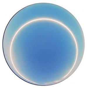 one sun (nordkapp 2) by izima kaoru