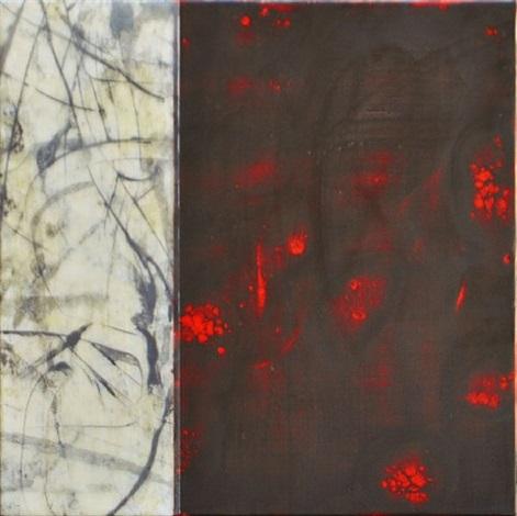 grey by tracey adams