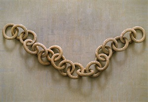 chain by alan magee