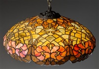 Beautiful Duffner U0026 Kimberly. Lamp ...