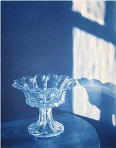 certain slant of light by john dugdale