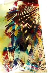 artwork 63 by mariah robertson